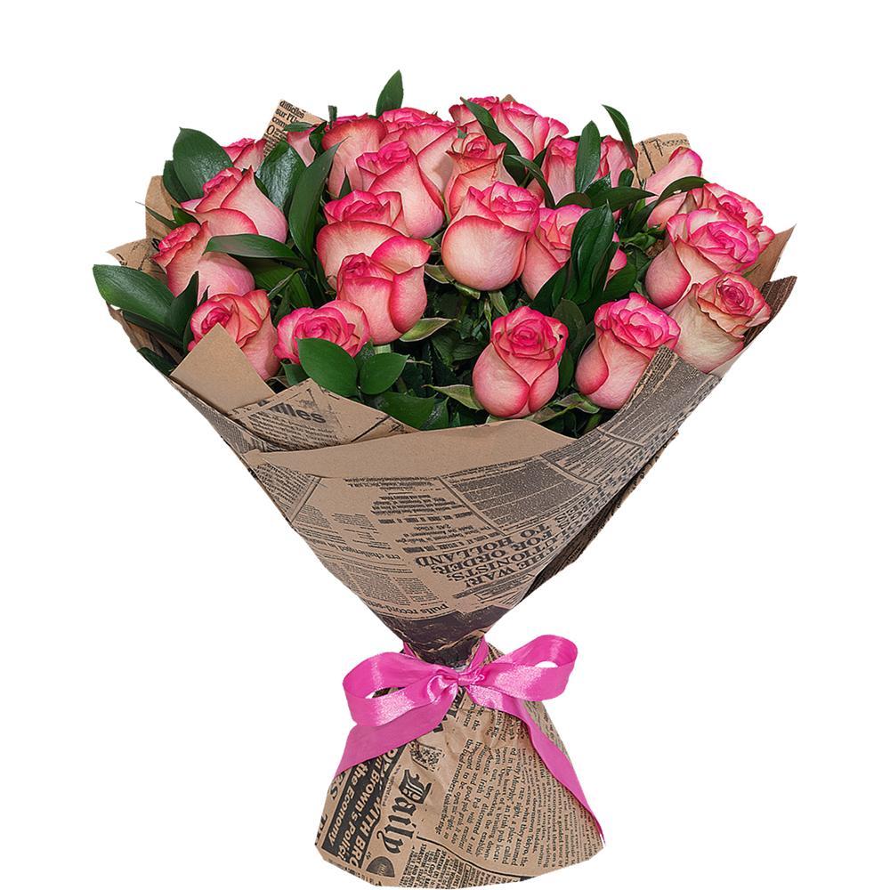 Столы интерьере, цветы на заказ с доставкой в тюмени