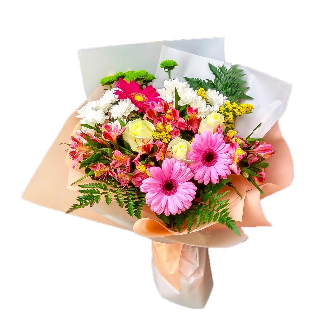 Заказать цветы в коробке красноярск, склад