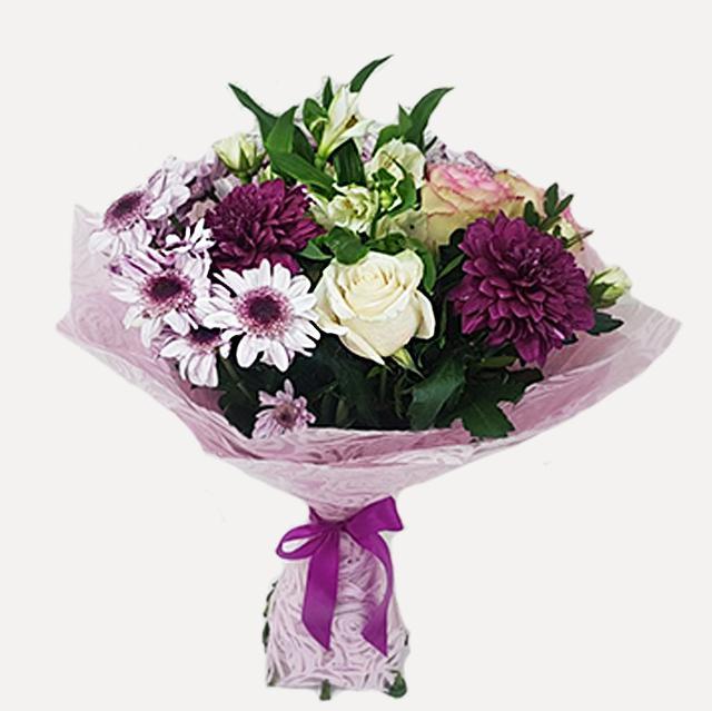 Заказ цветов доставка красноярск по телефону