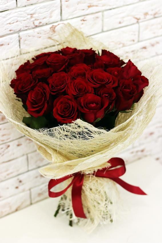 Цветов, цветы с доставкой железногорск курская область